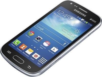 best 5 samsung budget smartphones under rs 10,000