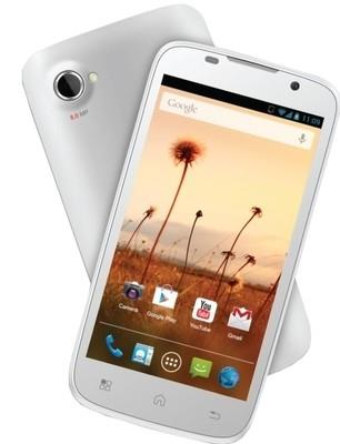 Best 5 Karbonn budget smartphones under Rs 10,000