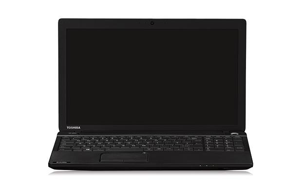 Toshiba Satellite C50-A