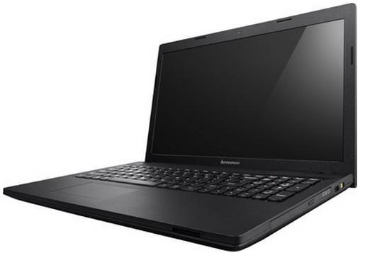 Lenovo Essential G510