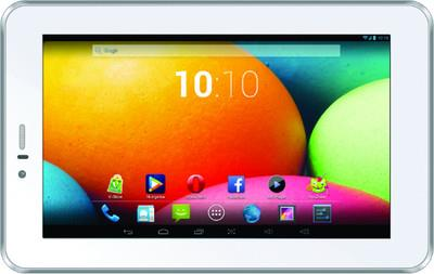 Best 5 budget voice calling 3G tablets under Rs 10,000