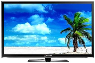 How to buy a Television: Complete TV buying guide