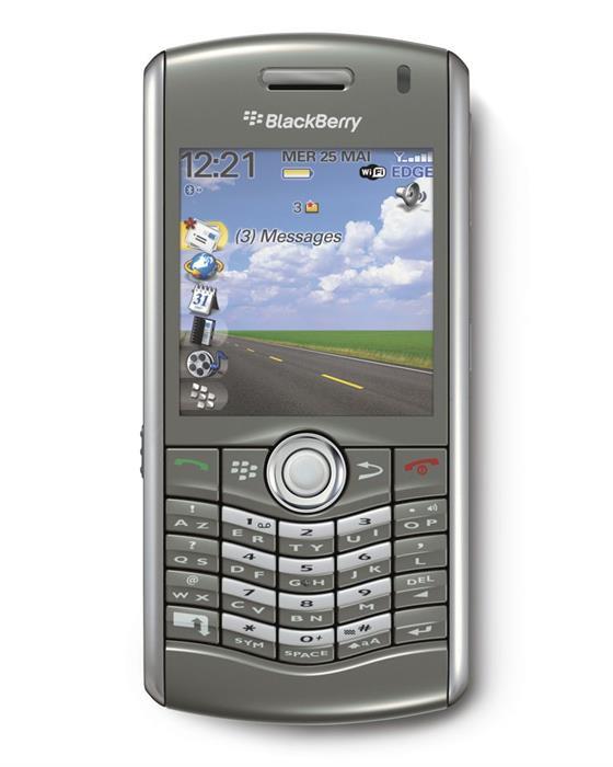 bb phones under 10000