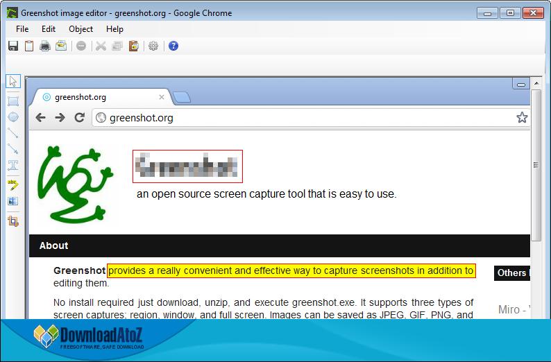 Greenshot_3