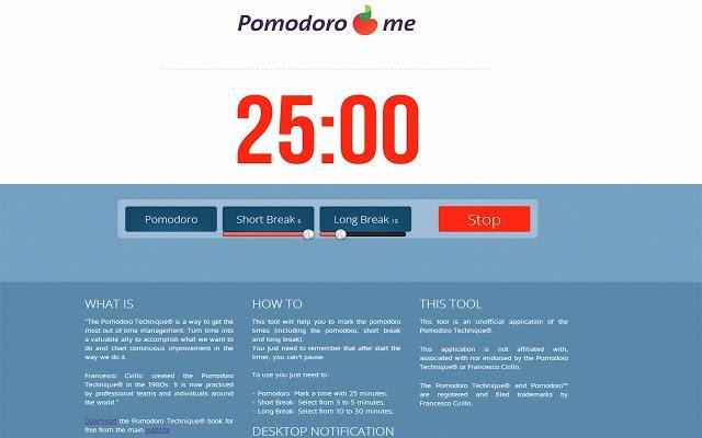 Pomodoro_me_2