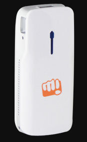 Micromax MMX-440W Pocket Wireless Router