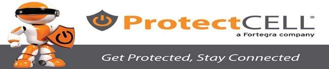 how to cancel geek squad protection plan canada