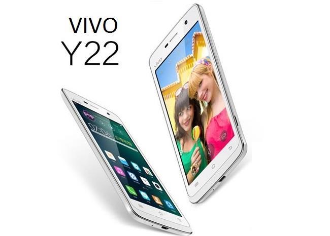 Vivo Y22_01