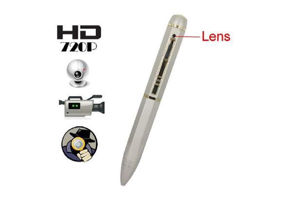 Spy Cam 02