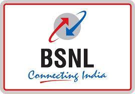 BSNL Combo recharge 2015