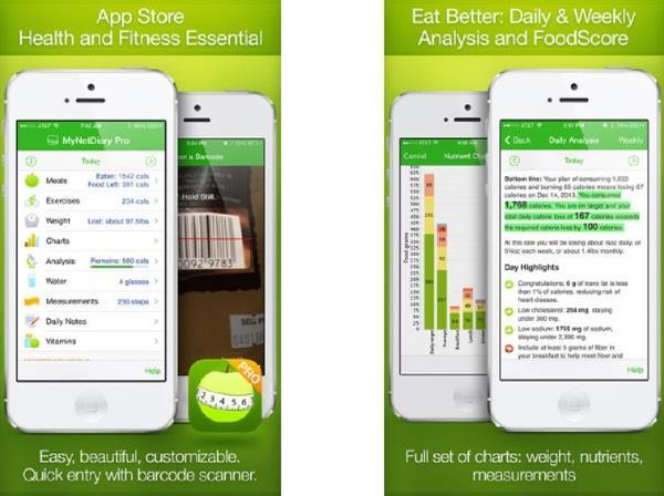 health_nutri_app_02