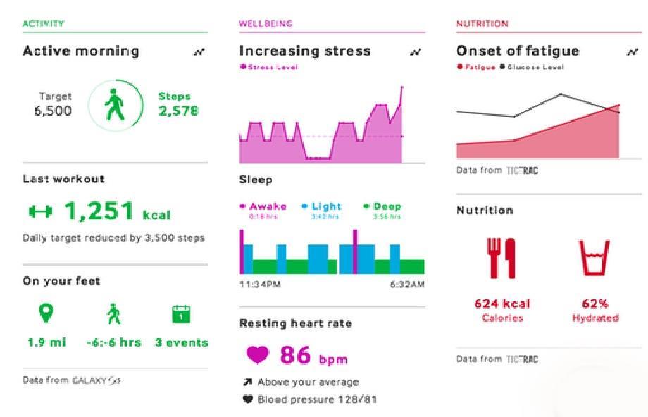 health_nutri_app_03
