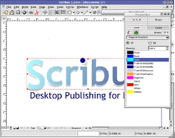 Scribus_4