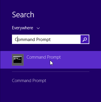 how to start jenkins using command prompt