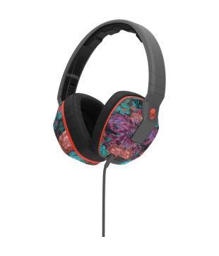 Skullcandy Crusher Over-ear headphone