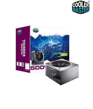 Cooler Master Thunder 500 Watt SMPS