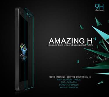 Xiaomi Mi4 MOFI Amazing H Tempered Glass