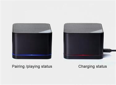 Xiaomi Blue Tooth Speaker