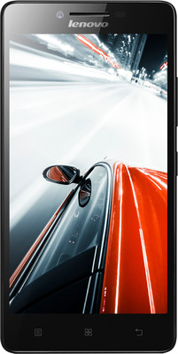 Lenovo A6000 best price features and specifications
