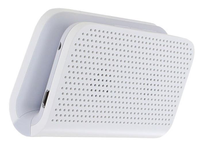 Motorola_Speaker