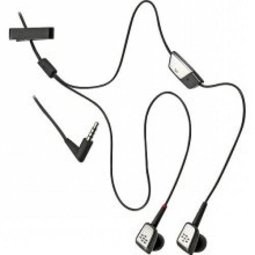 Motorola_headset