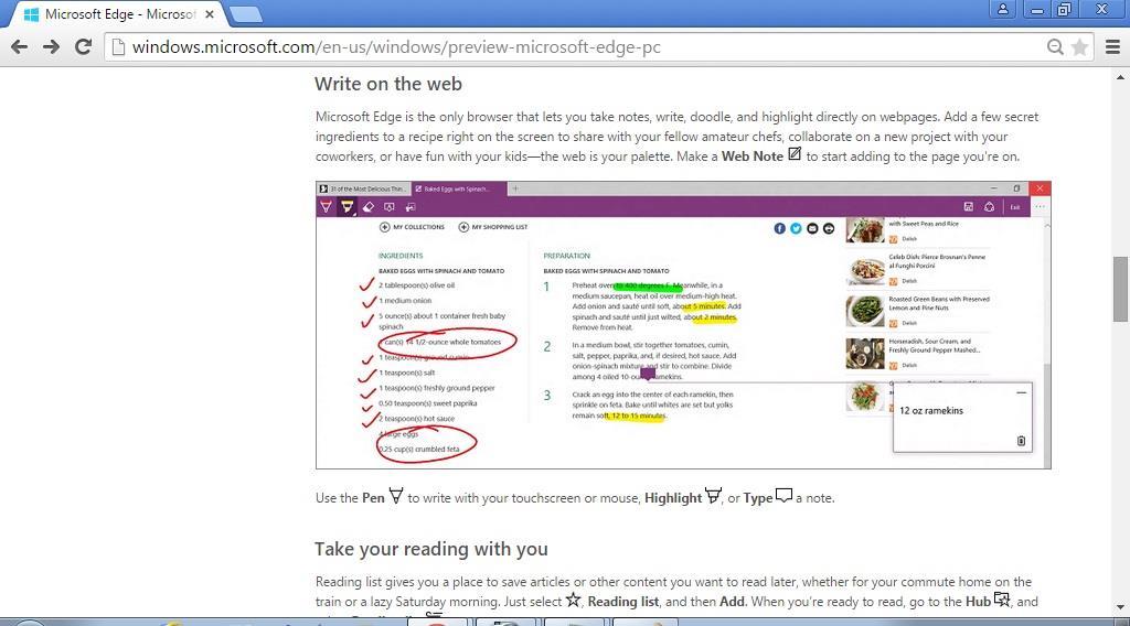 Microsoft Edge_3