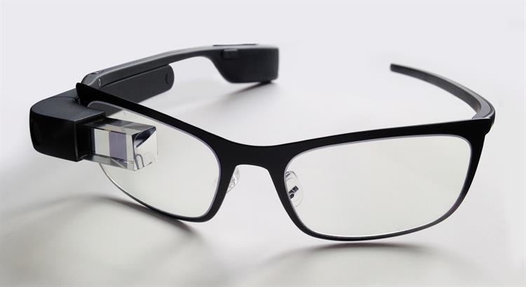 Google_Glass_1