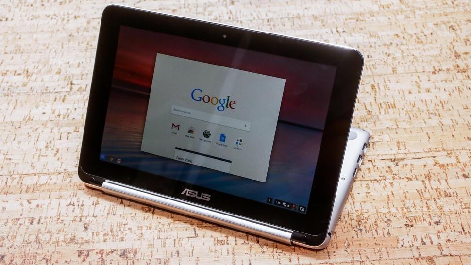 Asus Chromebook Flip C100_1
