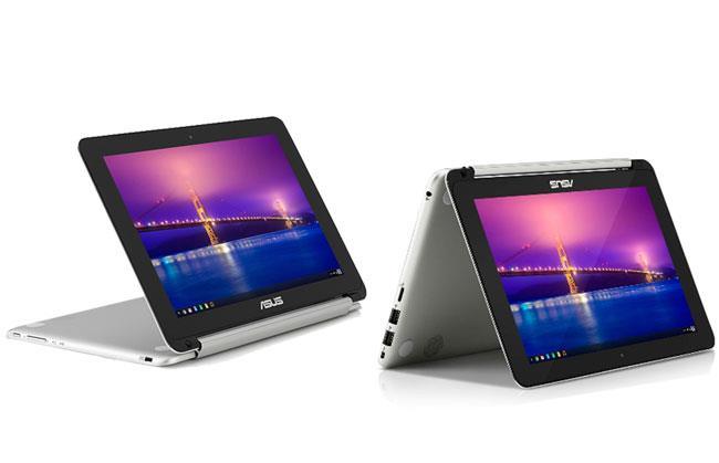 Asus Chromebook Flip C100_3