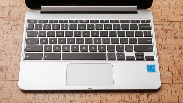 Asus Chromebook Flip C100_4