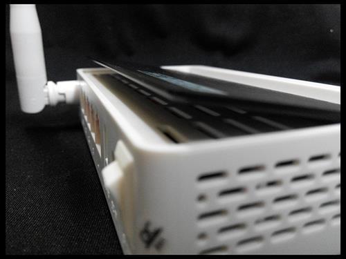 router flap2
