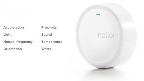 Notion Sensor_1