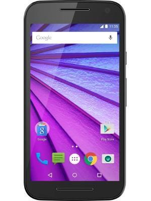 -moto-g-3rd-gen-mobile-phone-large-1