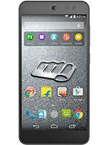micromax-canvas-xpress2-e313