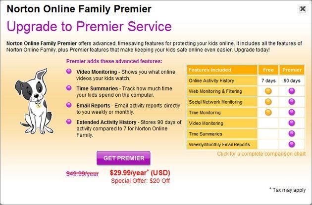 Norton_Family_Premier4.jpg
