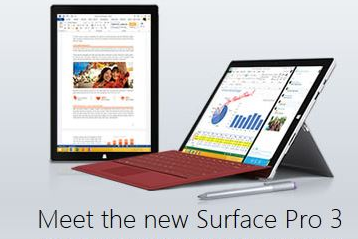 Surface Pro 3_2