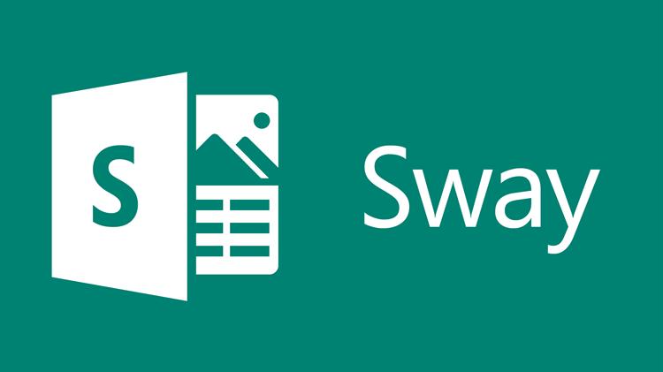 Sway_splash.png
