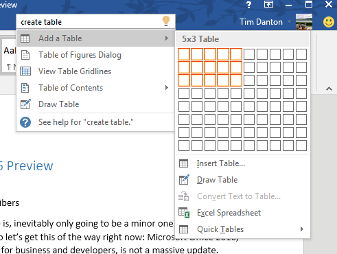 Office 2016_tables.png