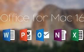 Office 2016.jpg