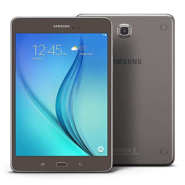 Samsung Galaxy Tab A_2.jpg