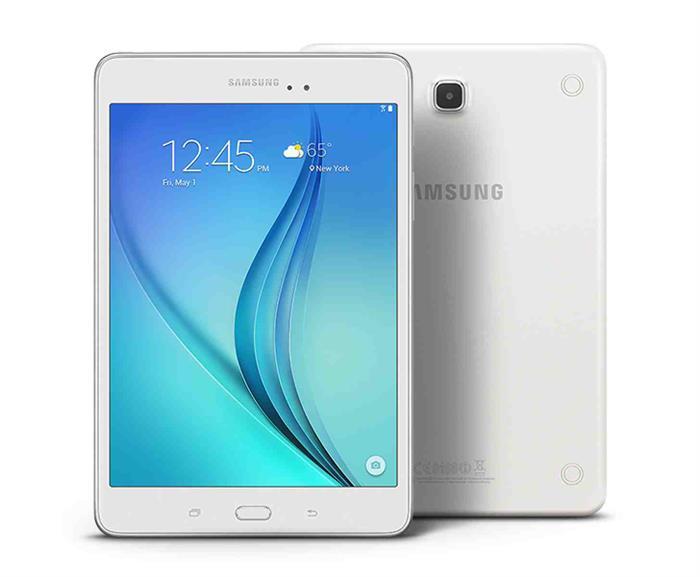 Samsung Galaxy Tab A_3.jpg