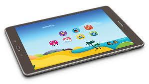 Samsung Galaxy Tab A_4.jpg