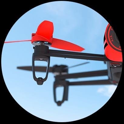 Parrot Bebop Quadcopter Drone_1.jpg