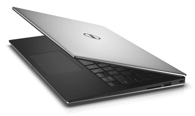 Dell XPS 13_2.jpg