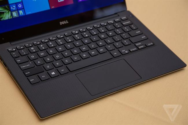 Dell XPS 13_Keyboard.jpg
