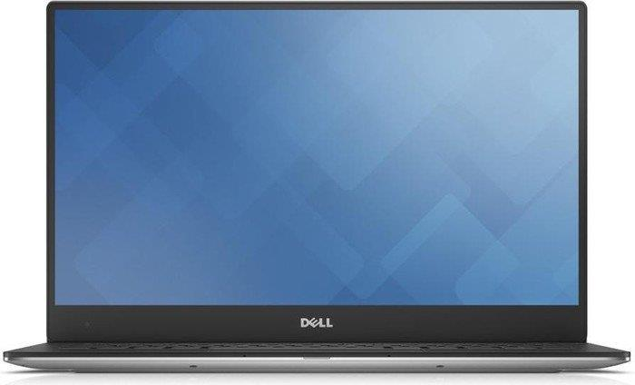 Dell XPS 13_Screen.jpg