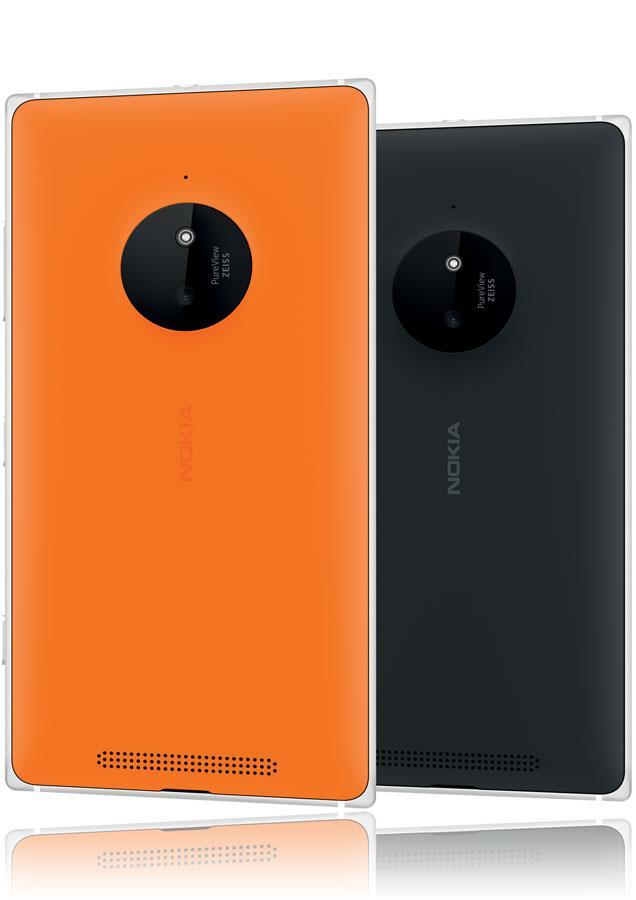 Nokia Lumia 830._1jpeg.jpg