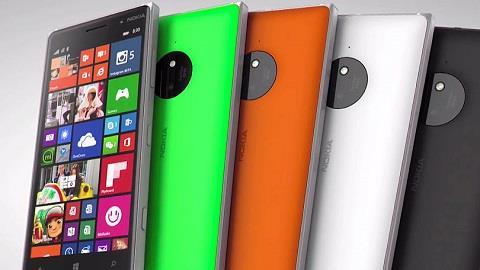 Nokia Lumia 830._2jpeg.jpg