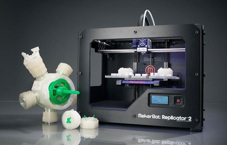 3D-Printing_1