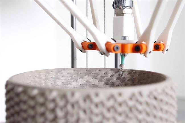 3d-print-ceramic-knitted